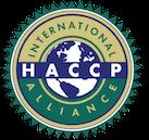 HACCP-Keurmerk