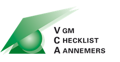 VCA-Keurmerk