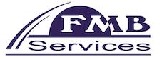 FMB Services Logo